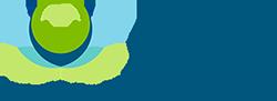 Australian Traditional Medicine Society logo