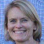 Team Member Lisa Barnes, Remedial Massage Therapist