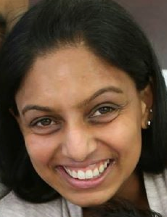 Meera S.
