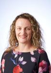Team Member Ann Swinney, Massage Therapist