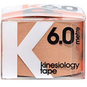 D3 K6 Tape FIVE DOLLARS a roll